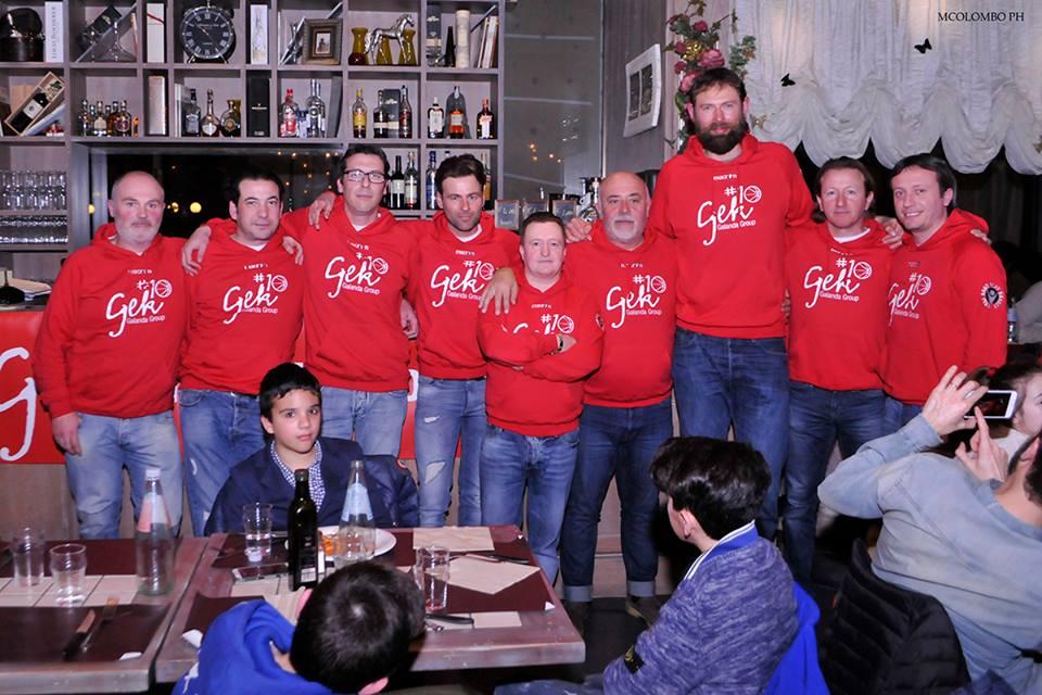 gek galanda group
