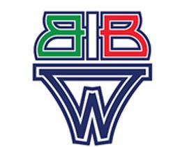 ibbw_home