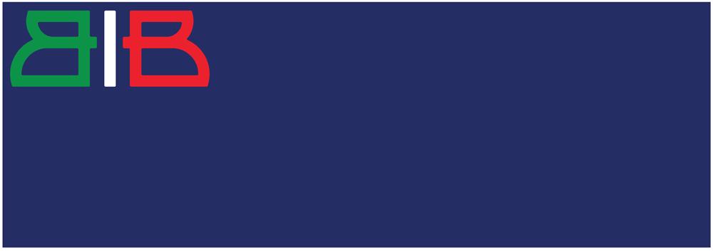 logo-ibbw-sito