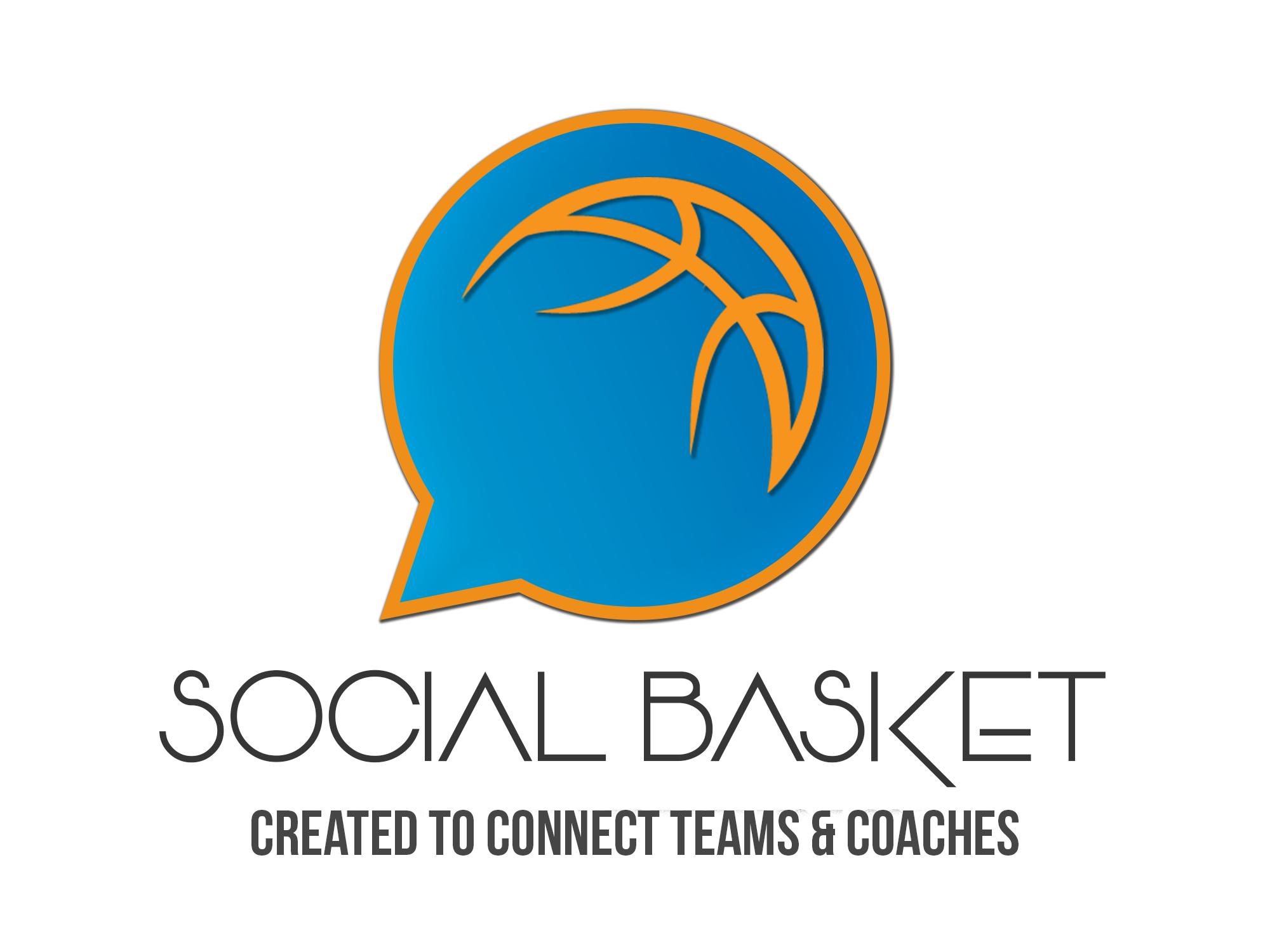 logo_social_basket