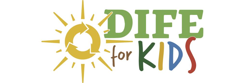 DIFE-kids-1