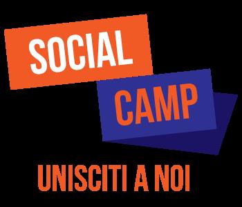 icona-social-camp