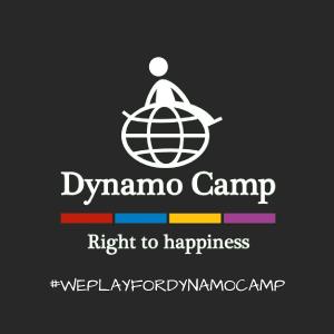 logo-dynamo-camp-sfondo-grigio-3